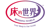 Bedding World