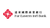 Far Eastern Bank
