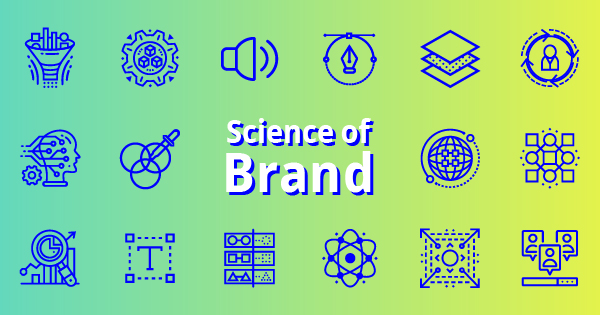 Science of Brand-cover-01.jpg