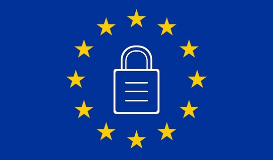 GDPR is not a compliance but a marketing issue