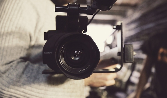 9 Steps to successful video marketing