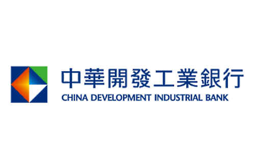 China Development Industrial Bank