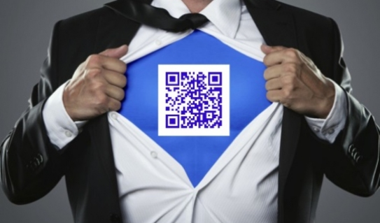 Do QR codes in marketing really work?